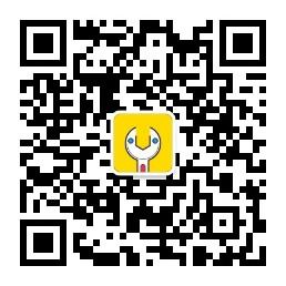 d3b0c174870e9ceb52e2b0fe1c98a720.jpg