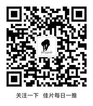 5b63993412b3396c8c508c0d6206ede1.png