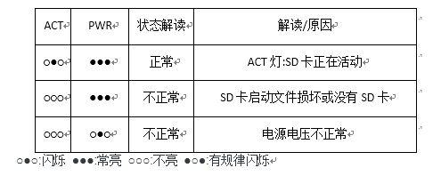 b2fb1f2166aa8f7223b159c5518d61bf.jpg
