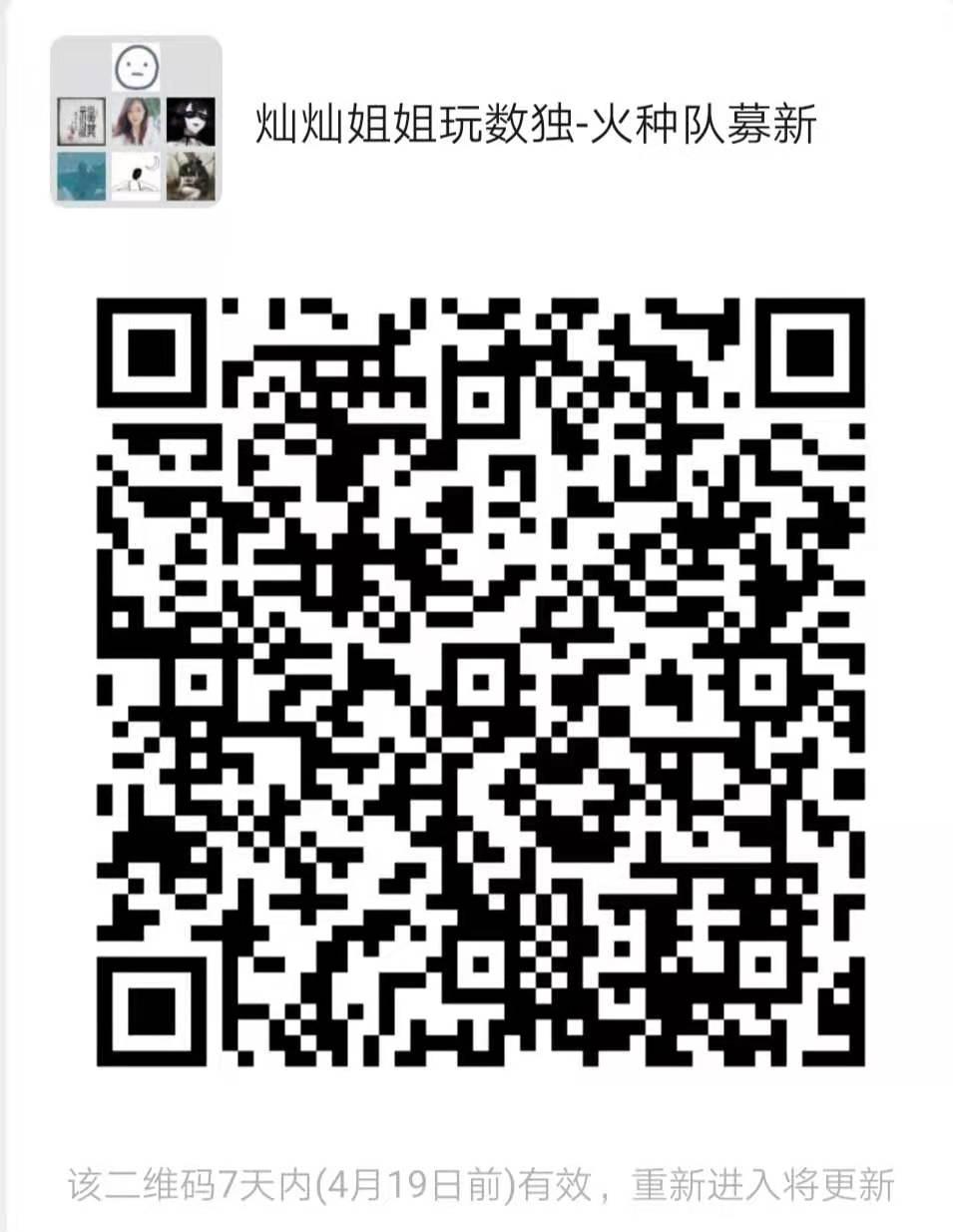 1cb26f46ade825012cd93d84d734ad22.jpg