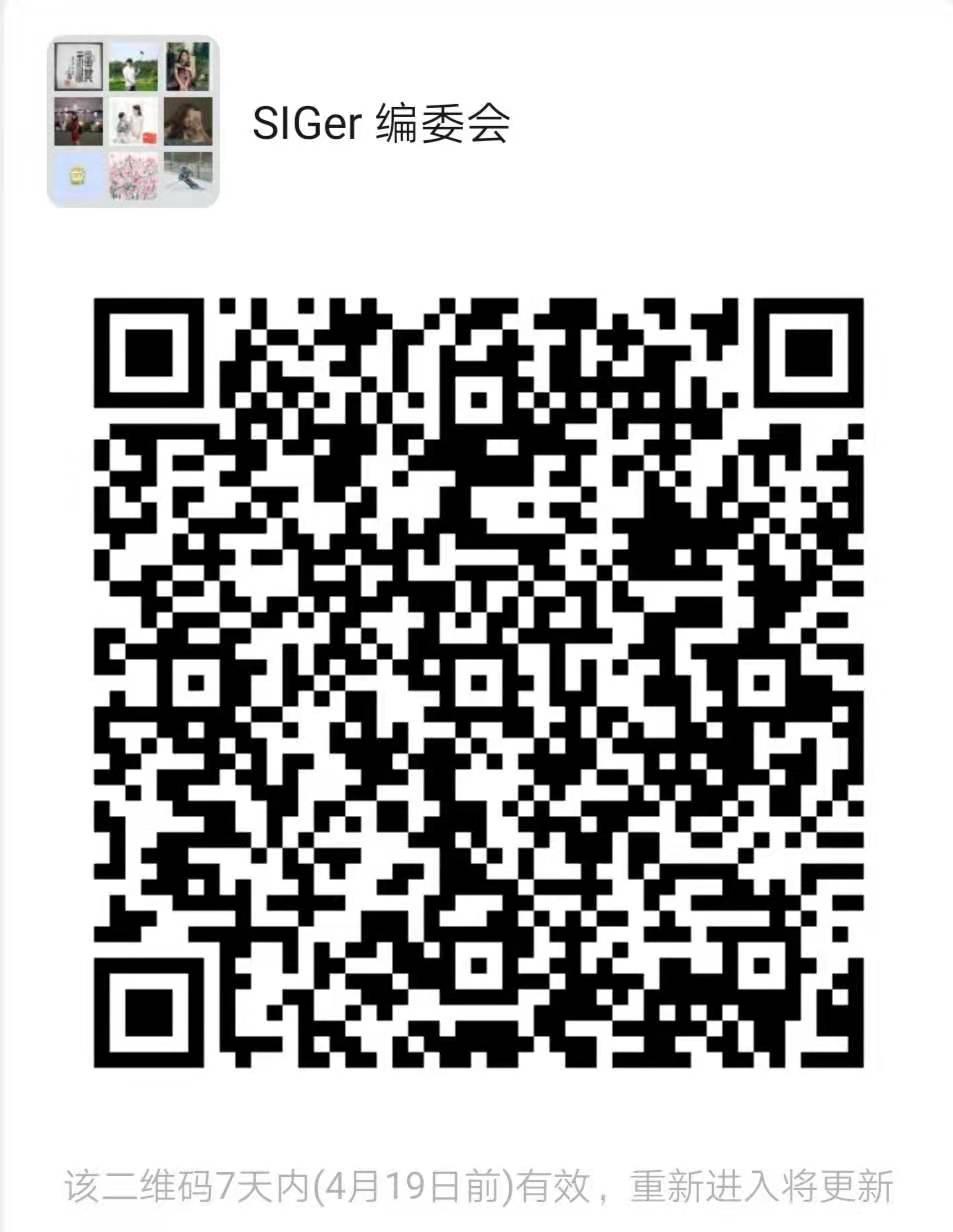 6377f79004ce0e7a41323c4ad075436c.jpg
