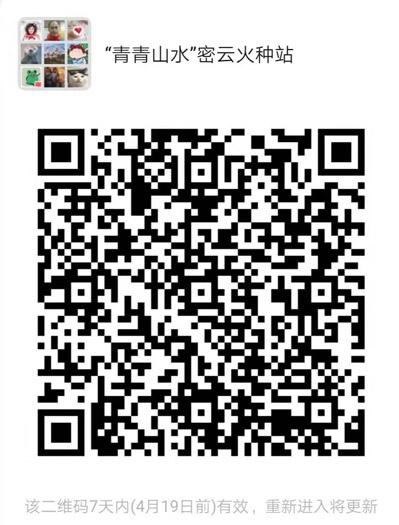 ebeaba50f3ee4204789085a8f707a2b4.jpg