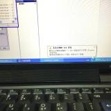 84a21dbcf4fce4d800430e557d777351.jpg